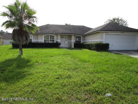 10835 Natalie Ash Dr, Jacksonville, FL 32218 (MLS #1007048) :: The Hanley Home Team