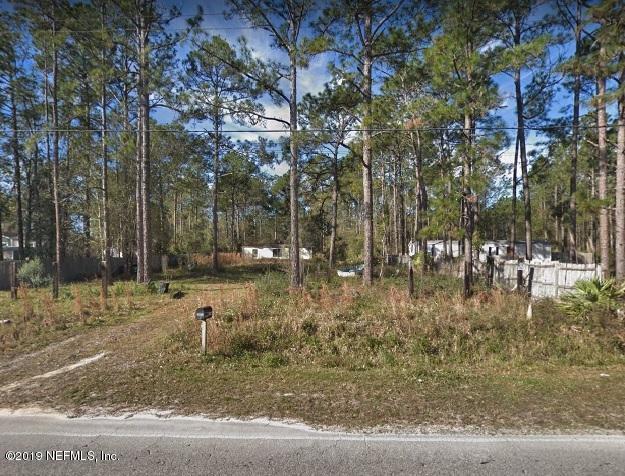 1856 Nolan Rd, Middleburg, FL 32068 (MLS #1008765) :: The Hanley Home Team
