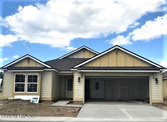 83234 Yuleecote Ct, Fernandina Beach, FL 32034 (MLS #1009199) :: Ancient City Real Estate