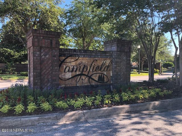 11251 Campfield Dr #2409, Jacksonville, FL 32256 (MLS #1009375) :: The Hanley Home Team