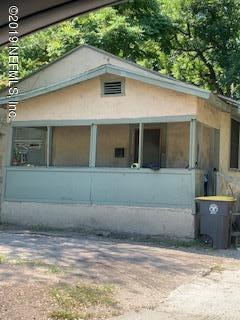 810 W 17TH St, Jacksonville, FL 32206 (MLS #1009521) :: Ancient City Real Estate