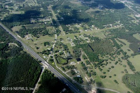 METES & BO SW Cessna Ct, Lake City, FL 32025 (MLS #1009533) :: CrossView Realty