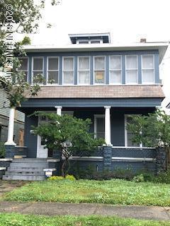 2535 Forbes St, Jacksonville, FL 32204 (MLS #1009899) :: Ancient City Real Estate