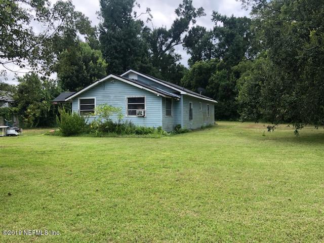 4520 De Kalb Ave, Jacksonville, FL 32207 (MLS #1010211) :: The Hanley Home Team