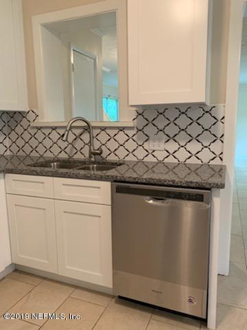 4756 Appleton Ave, Jacksonville, FL 32210 (MLS #1010416) :: Ancient City Real Estate