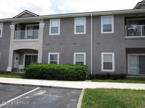 6070 Maggies Cir #103, Jacksonville, FL 32244 (MLS #1010576) :: The Hanley Home Team