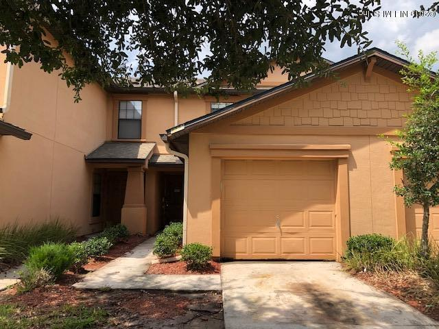 7773 Highchair Ln, Jacksonville, FL 32210 (MLS #1010966) :: The Hanley Home Team