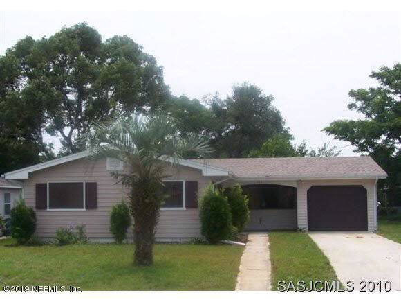 133 Shores Blvd - Photo 1