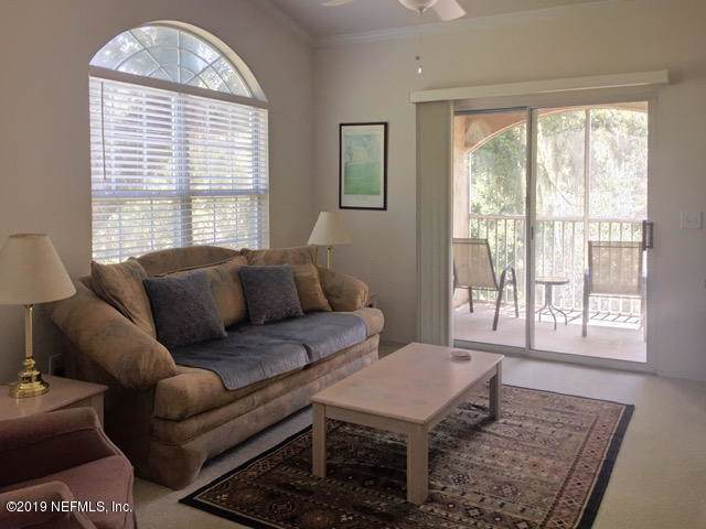 130 Veracruz Dr #736, Ponte Vedra Beach, FL 32082 (MLS #1012946) :: CrossView Realty