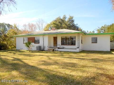 3627 Westover Rd, Fleming Island, FL 32003 (MLS #1013021) :: CrossView Realty