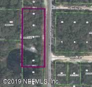0 Azalea Ave, Interlachen, FL 32148 (MLS #1013024) :: The Hanley Home Team