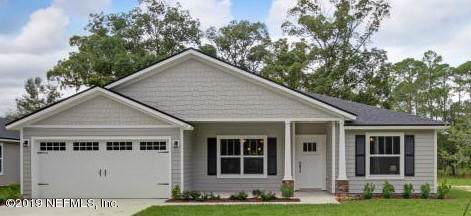 10064 Bradley Rd, Jacksonville, FL 32246 (MLS #1013119) :: CrossView Realty