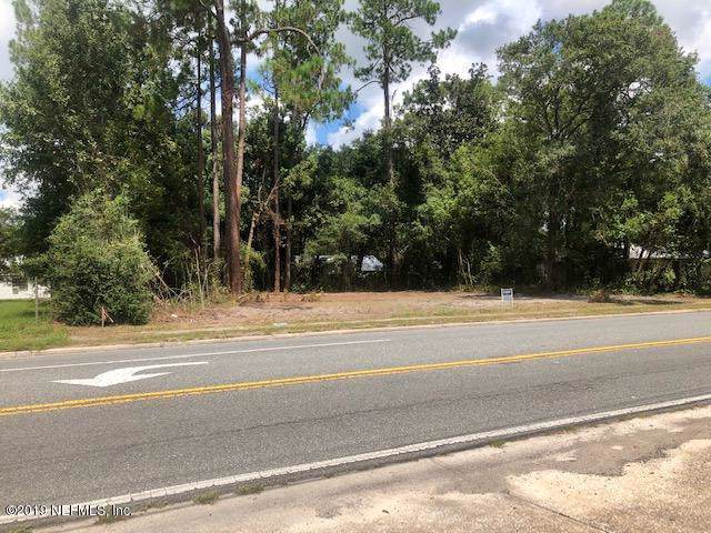 TBD Madison St, Starke, FL 32091 (MLS #1013414) :: Crest Realty