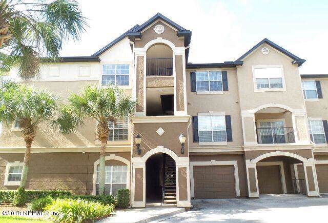 10961 Burnt Mill Rd #937, Jacksonville, FL 32256 (MLS #1013528) :: CrossView Realty