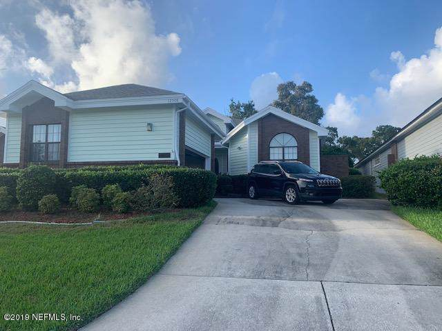 12508 Masters Ridge Dr, Jacksonville, FL 32225 (MLS #1013775) :: The Hanley Home Team