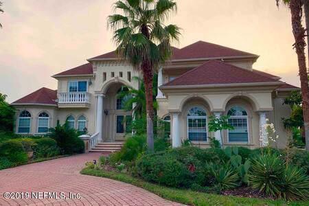 4716 University Blvd N, Jacksonville, FL 32277 (MLS #1014226) :: The Hanley Home Team