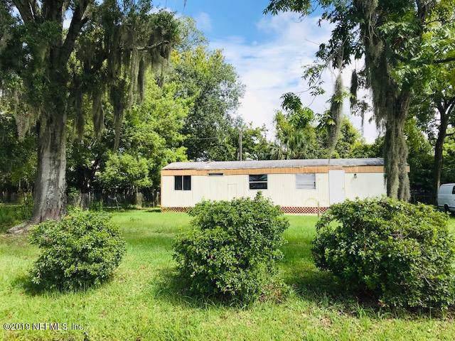 6053 Malcone Ln, Jacksonville, FL 32244 (MLS #1014377) :: eXp Realty LLC   Kathleen Floryan