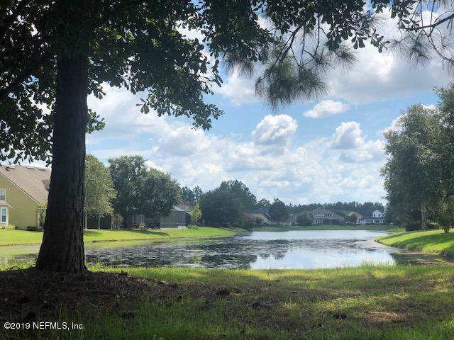 4435 Vista Point Ln, Orange Park, FL 32065 (MLS #1014724) :: The Hanley Home Team