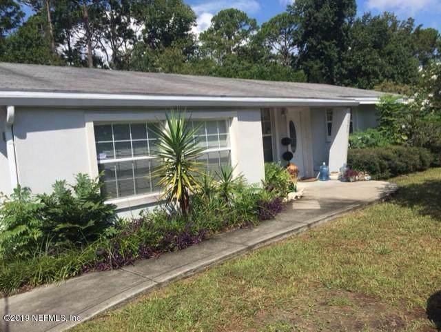 2956 Anniston Rd, Jacksonville, FL 32246 (MLS #1015361) :: CrossView Realty