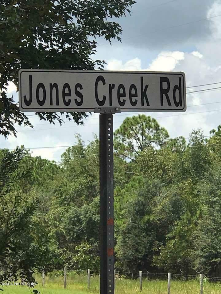 00 Jones Creek Rd - Photo 1