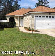 2839 Lantana Lakes Dr, Jacksonville, FL 32246 (MLS #1015579) :: The Hanley Home Team