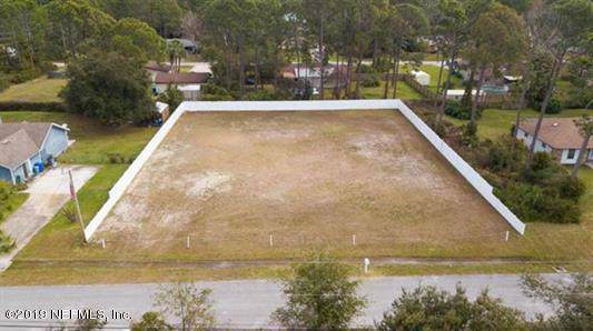 6951 Sea Pl Ave, St Augustine, FL 32086 (MLS #1015718) :: Berkshire Hathaway HomeServices Chaplin Williams Realty