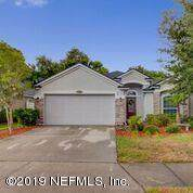 16270 Dowing Creek Dr, Jacksonville, FL 32218 (MLS #1015719) :: EXIT Real Estate Gallery