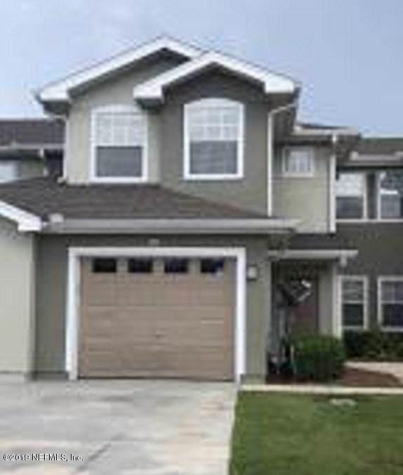 8550 Argyle Business Loop #306, Jacksonville, FL 32244 (MLS #1015770) :: Berkshire Hathaway HomeServices Chaplin Williams Realty