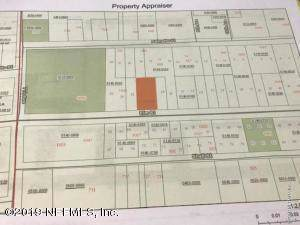 1036 Elm St, Welaka, FL 32193 (MLS #1015937) :: Berkshire Hathaway HomeServices Chaplin Williams Realty