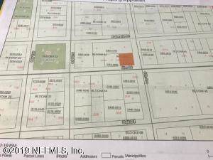 3000 Elm St, Welaka, FL 32193 (MLS #1015944) :: Berkshire Hathaway HomeServices Chaplin Williams Realty