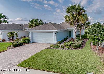 11226 Water Spring Cir, Jacksonville, FL 32256 (MLS #1016418) :: The Volen Group | Keller Williams Realty, Atlantic Partners