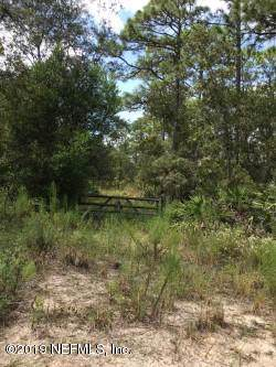 5282 N Satin Ter, DUNNELLON, FL 34433 (MLS #1016507) :: Ancient City Real Estate