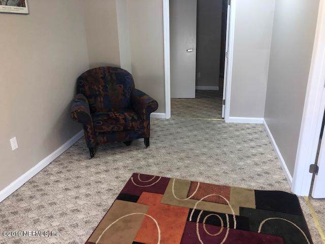 8744 State Rd 21, Melrose, FL 32666 (MLS #1016543) :: eXp Realty LLC | Kathleen Floryan