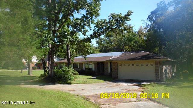 2966 Oak Creek Ln, Jacksonville, FL 32221 (MLS #1018275) :: eXp Realty LLC | Kathleen Floryan
