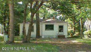 1835 John St, Jacksonville, FL 32207 (MLS #1018555) :: Berkshire Hathaway HomeServices Chaplin Williams Realty