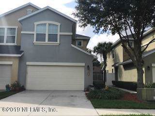 12260 Black Walnut Ct, Jacksonville, FL 32226 (MLS #1019114) :: The Hanley Home Team