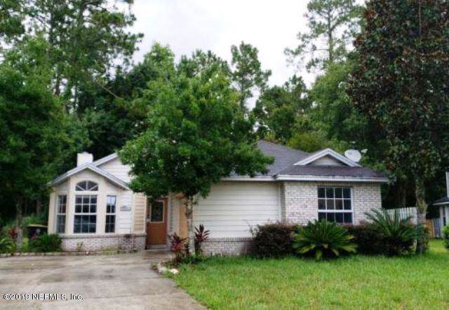 7425 Carriage Side Ct, Jacksonville, FL 32256 (MLS #1019289) :: EXIT Real Estate Gallery