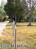 121 Cedar St, St Augustine, FL 32084 (MLS #1020100) :: eXp Realty LLC | Kathleen Floryan