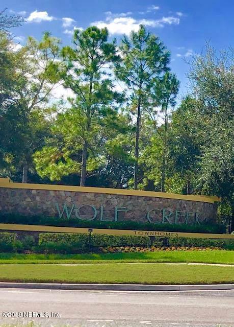 13288 Stone Pond Dr, Jacksonville, FL 32224 (MLS #1020206) :: Noah Bailey Group