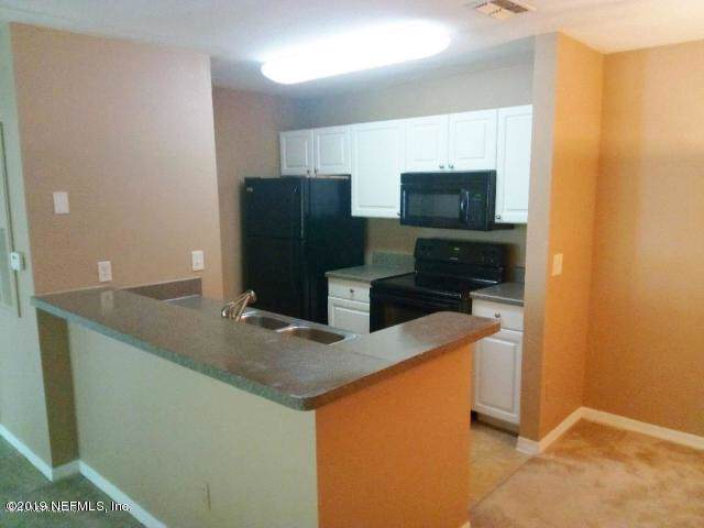 1717 County Road 220 #3404, Fleming Island, FL 32003 (MLS #1020730) :: CrossView Realty