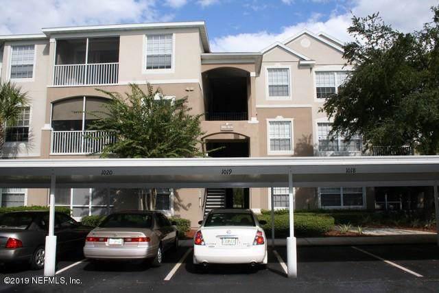 10550 Baymeadows Rd #112, Jacksonville, FL 32256 (MLS #1021161) :: Young & Volen   Ponte Vedra Club Realty