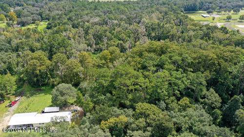 132 Bland Rd, East Palatka, FL 32131 (MLS #1021207) :: The Hanley Home Team