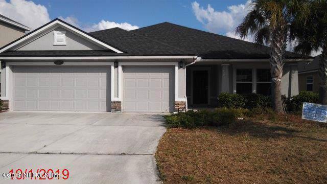 15943 Tisons Bluff Rd, Jacksonville, FL 32218 (MLS #1021238) :: The Hanley Home Team