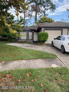 2239 Ironstone Dr E, Jacksonville, FL 32246 (MLS #1021298) :: Ancient City Real Estate