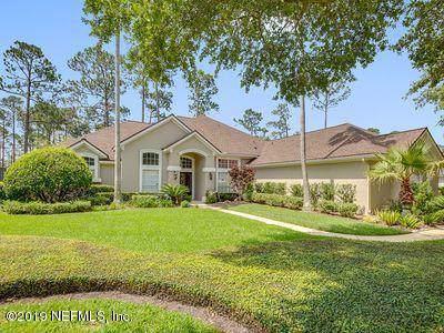13130 Wexford Hollow Rd N, Jacksonville, FL 32224 (MLS #1021483) :: The Hanley Home Team
