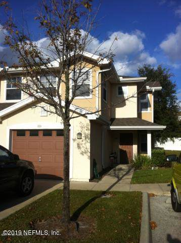 8550 Argyle Business Loop #708, Jacksonville, FL 32244 (MLS #1021531) :: Young & Volen   Ponte Vedra Club Realty