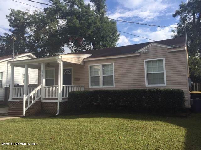 5242 Sunderland Rd, Jacksonville, FL 32210 (MLS #1021854) :: 97Park