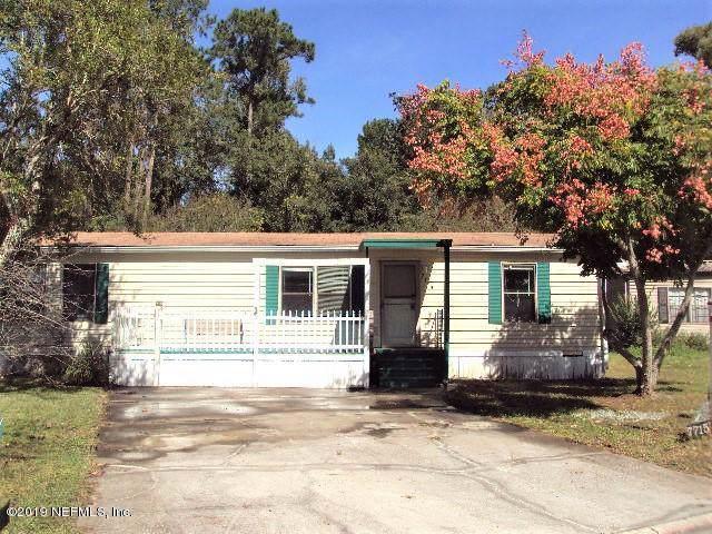 7715 Covewood Dr, Jacksonville, FL 32256 (MLS #1022188) :: The Hanley Home Team