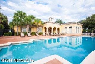 3591 Kernan Blvd S #621, Jacksonville, FL 32224 (MLS #1022899) :: 97Park