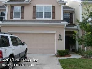 6408 Autumn Berry Cir, Jacksonville, FL 32258 (MLS #1023096) :: Berkshire Hathaway HomeServices Chaplin Williams Realty